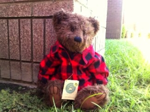 teddy-bear-plaid-2