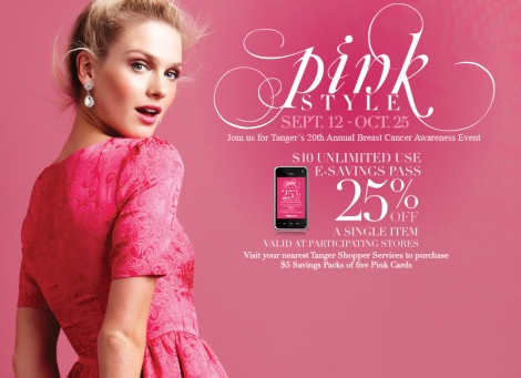 tanger-outlet-pinkstyle